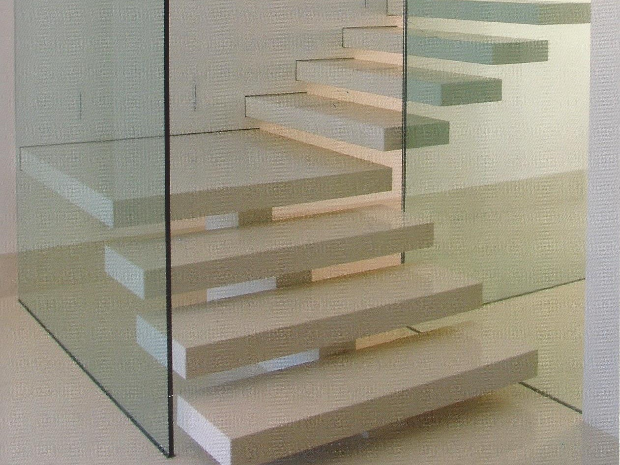 natursteinboden natursteinfliesen nagel natursteine. Black Bedroom Furniture Sets. Home Design Ideas