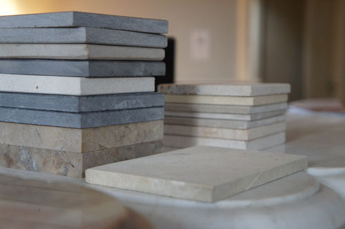 Marble Chimneys, Fireplaces, Marmorkamin, Kaminmaske