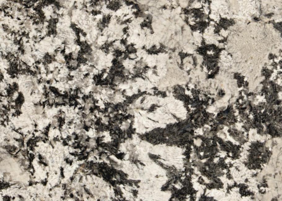 granitfliesen fliesen aus granit nagel natursteine. Black Bedroom Furniture Sets. Home Design Ideas
